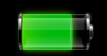 我国提出锌碘单液流电池概念 电解液利用率达到近100%