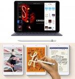 新iPad Air和iPad Pro有什么区别