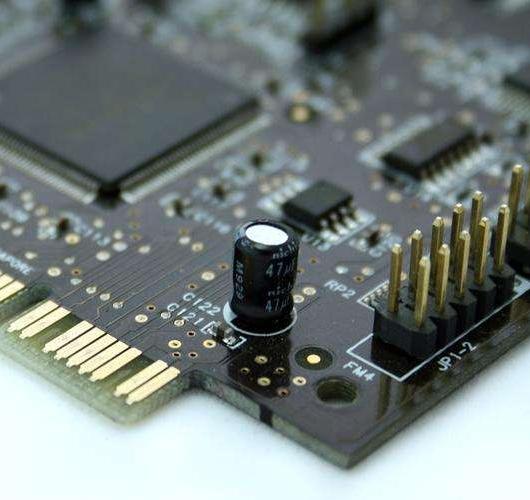 阿里首款自研NPU芯片将很快流片 今年下半年正式...
