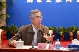 中国工程院院士倪光南:自主可控方得网络安全