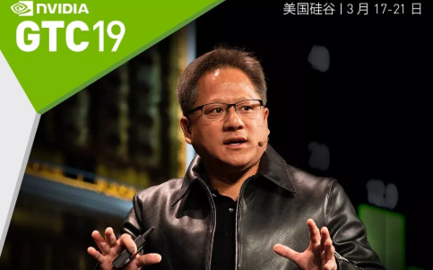 NVIDIA宣布今年将面向数百万3D艺术家和设计师推出光线追踪应用程序
