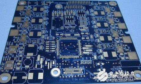 这些EMC电路设计要点你知道吗