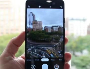 华为电视或将于4月发布 苹果无线设备充电专利曝光