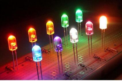 LED显示屏像素点失控应该如何解决