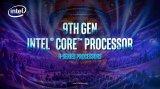 Intel正式发布9代酷睿新品_AMD如何应对