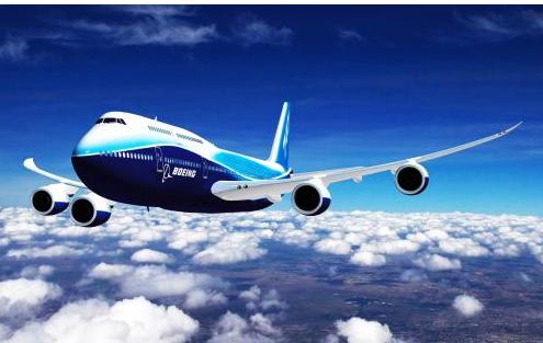 波音737MAX的阴云仍未散去全球波音737MAX机型已经全部停飞