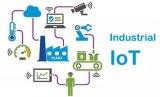 什么是工业物联网?物联网和工业物联网的区别