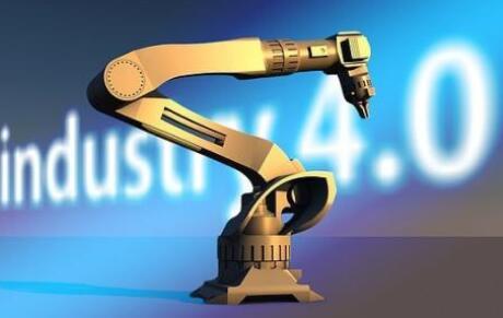 并联机器人的应用