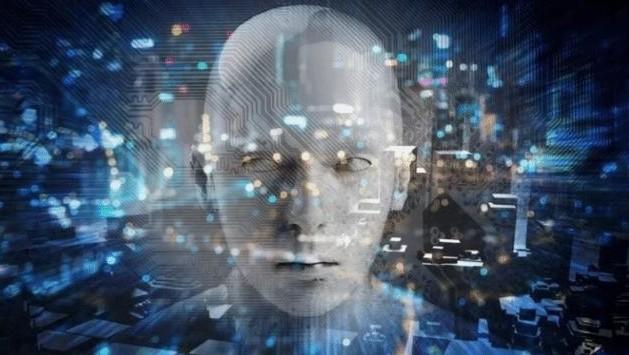 从零开始学好人工智能,其实不难