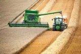 如何使用容积式流量传感器对农机油耗进行计量测试的资料说明