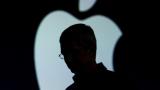 苹果进行iPhone问世后最重大转型:硬件时代转向互联网服务