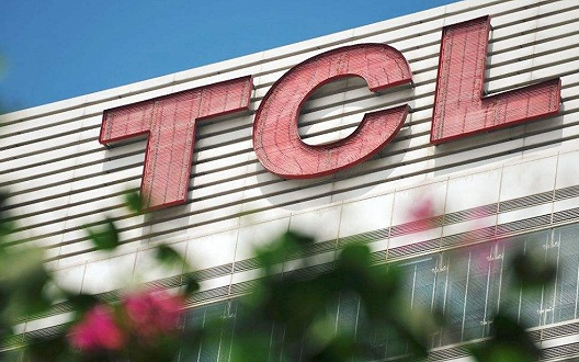 TCL集团转型后,半导体显示业务存在哪些新机会?