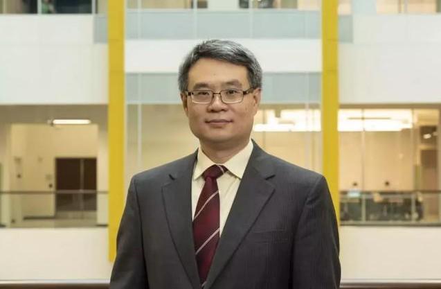 美国杜克大学终身教授陈怡然:纵论当芯片遇到AI,将发生怎样的进化