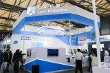 2019慕尼黑上海电子生产设备展在上海新国际博览中心盛大开幕!