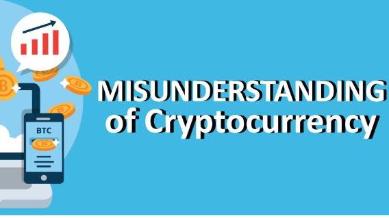 加密货币常见的6大问题解答