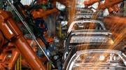 Navigant Research:2019年汽车自动驾驶实力排名特斯拉垫底
