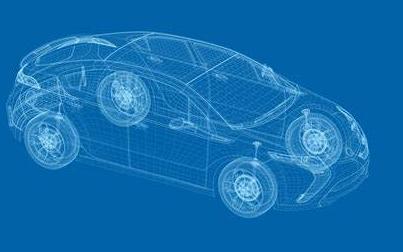 IIHS:奔驰、沃尔沃和特斯拉新车装备AEB系统比例最高