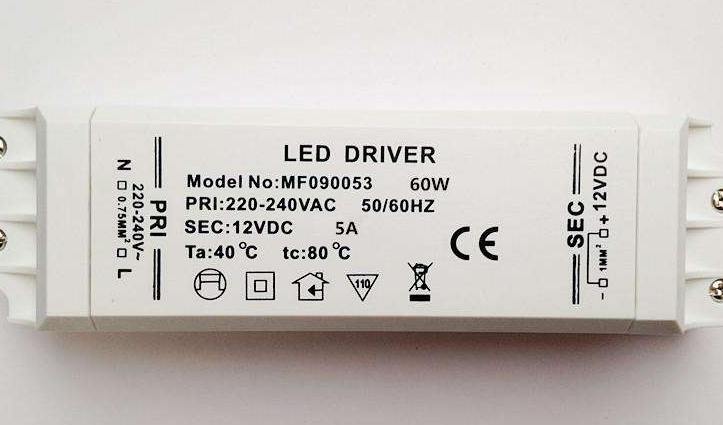 Nexperia推出恒流LED驱动器系列 最高可达1250mW