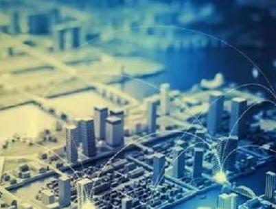 区块链技术有望改善全球日益严重的交通拥堵和污染情...