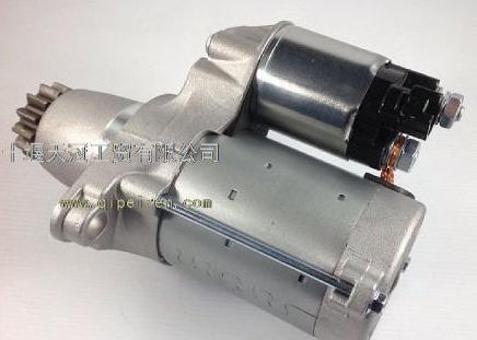 电装推出的矩阵IR传感器已在丰田雷克萨斯LS600hL上采用