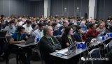 NVIDIA深度学习学院正在推出包括讲师指导和自定进度在线课程在内的全新课程