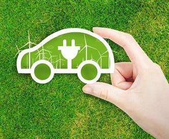 锂离子电池获新突破 可在冻结条件下让电池实现100%的容量和100%的循环效率