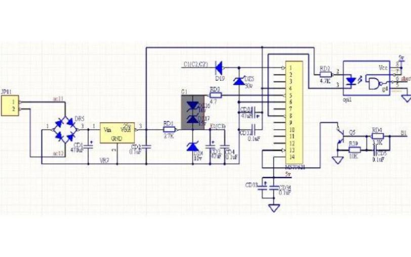IGBT焊接电源方案及炸管的问题如何解决资料说明