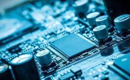 瑞萨电子收购IDT交易预计将于3月29日完成