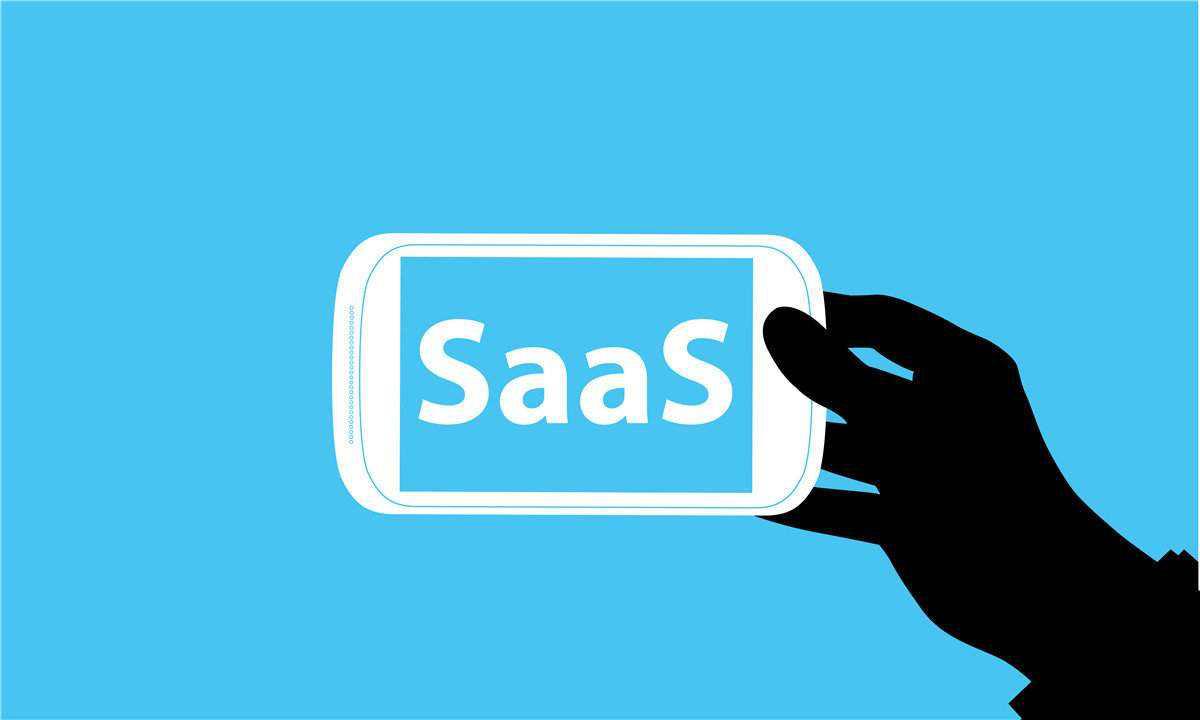 如何正确看待国内SaaS发展? 人工智能或带来新...