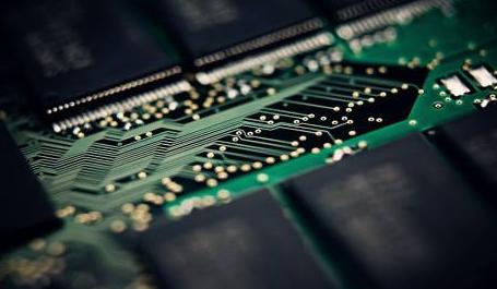 科创板第一批IPO企业名单公布 芯片公司成最大赢家
