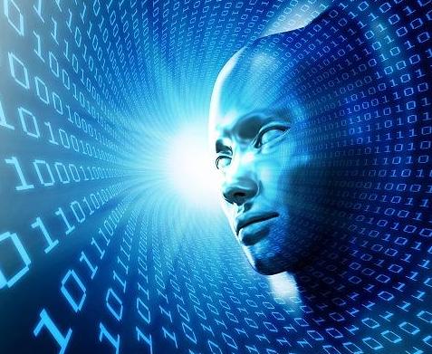 """随着5G技术的日臻成熟 人工智能杀人也将越来越""""熟练""""和频繁"""