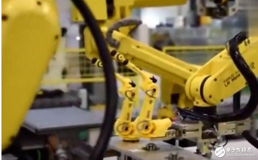 低价厮杀中的国产机器人该如何破局?