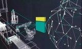 中国工业互联网研究院发布了《工业互联网创新发展20问》