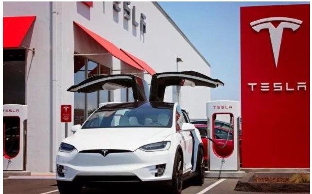 盘点新能源汽车比燃油车的五大优势