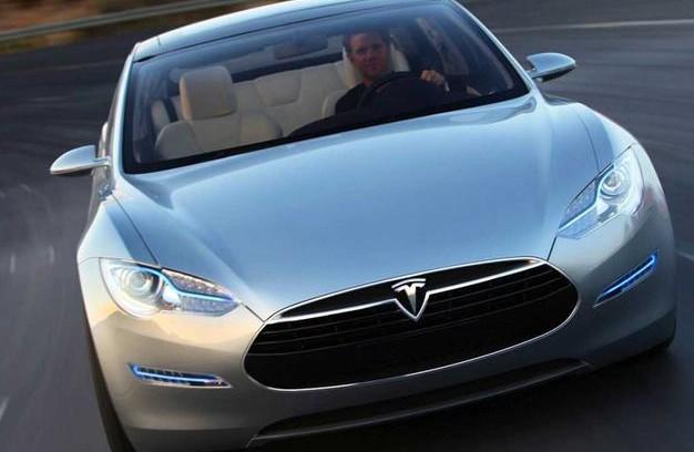 如何买新能源汽车?了解这2点,就不会被套路