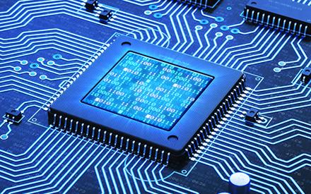 東芝、WD聯合開始引領3D NAND技術 韓國Samsung勢頭正在減弱?