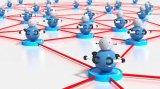 物联网僵尸病毒 Mirai又有新变种,企业物联网设备或成新目标