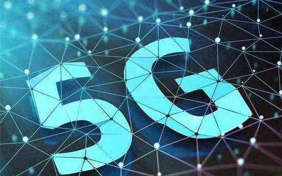 全闪存阵列全面化已经开始,存储的5G时代已经来了