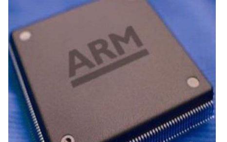 ARM是什么ARM的介绍和公司概述