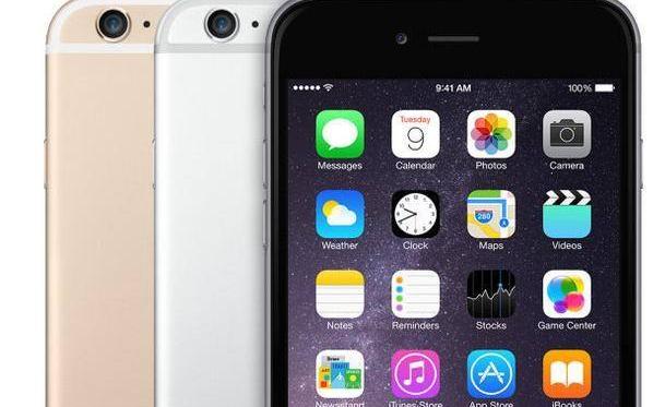 苹果再发iOS 12.2测试版:暗示正式版终于要...