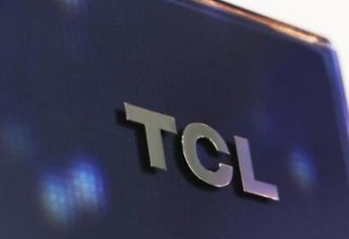 TCL推出高端冰洗产品 致力于向高端化发展