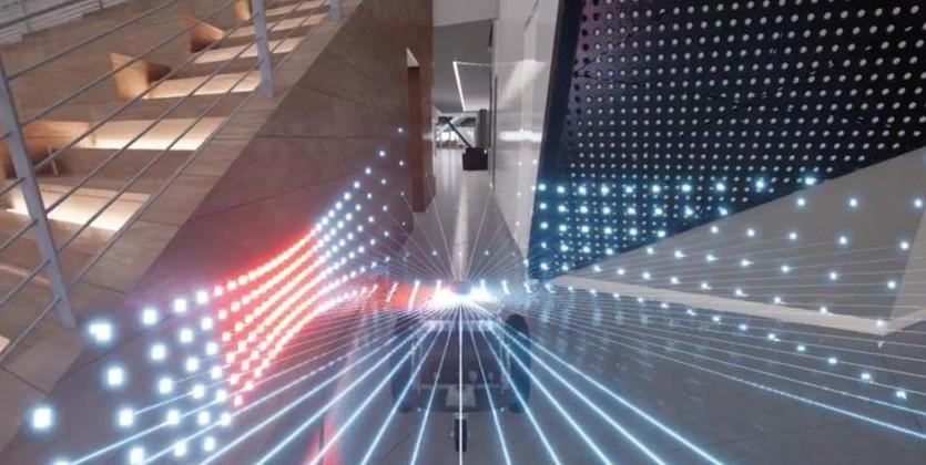 NVIDIA Isaac SDK 将为机器人提供加速助力 作为开发者工具箱问世