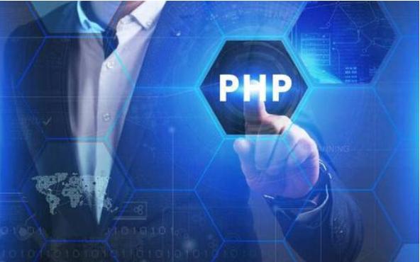 PHP教程之关键字及抽象类使用总结的详细资料说明