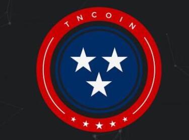 TNCoin将使用Stellar共识协议来实现加...
