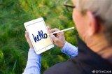 提前曝光!2019款新iPad mini/Air...