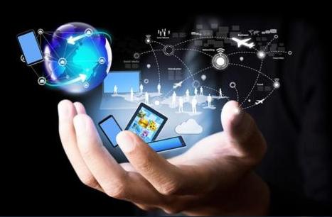什么才是成功的物联网商业化模式