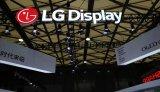 今年将成为OLED电视在中国市场的转折点,中国OLED时代已经到来