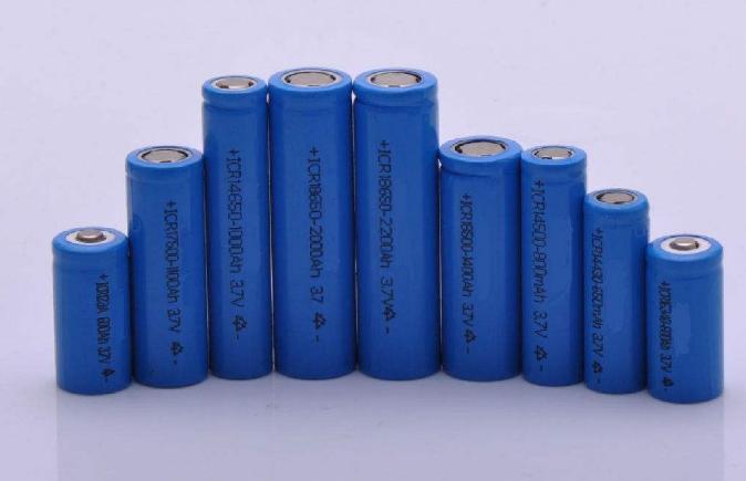 退役锂电池回收利用难题待解决 电池全生命周期可溯源
