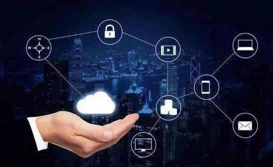 安防云是未来的发展趋势 它将引领下一个安防时代