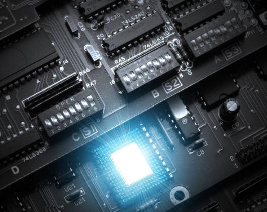 NVIDIA表示并不急于进入7纳米世代 12纳米是对NVIDIA最好的制程